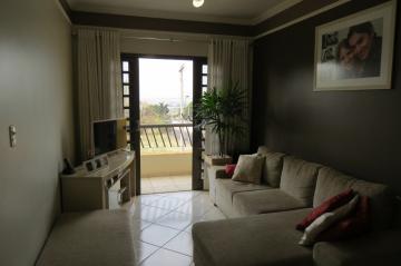Apartamento / Padrão em Ribeirão Preto Alugar por R$980,00