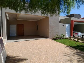 Casa / Condomínio em Ribeirão Preto , Comprar por R$660.000,00