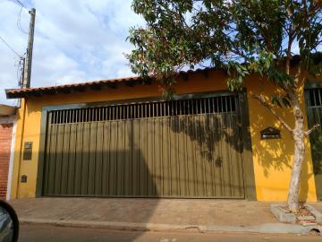 Casa / Padrão em Ribeirão Preto , Comprar por R$370.000,00