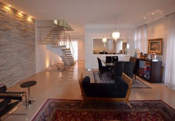 Alugar Casa / Condomínio em Ribeirão Preto. apenas R$ 4.000.000,00
