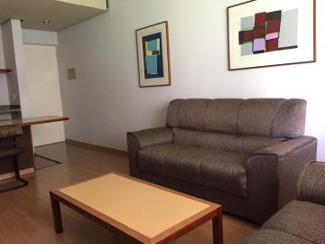 Alugar Apartamento / Flat em Ribeirão Preto. apenas R$ 106.000,00