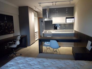 Apartamento / Padrão em Ribeirão Preto Alugar por R$2.060,00