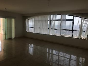 Apartamento / Cobertura em Ribeirão Preto Alugar por R$4.500,00