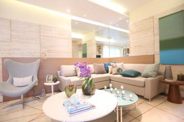 Alugar Apartamento / Padrão em Ribeirão Preto. apenas R$ 639.000,00