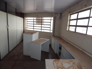 Alugar Comercial / Galpão em Ribeirão Preto R$ 8.800,00 - Foto 19