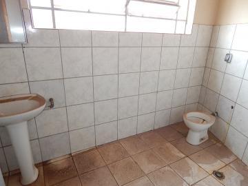 Alugar Comercial / Galpão em Ribeirão Preto R$ 8.800,00 - Foto 24