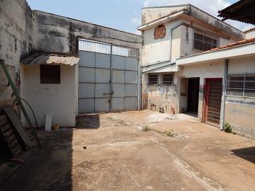 Alugar Comercial / Galpão em Ribeirão Preto R$ 8.800,00 - Foto 25