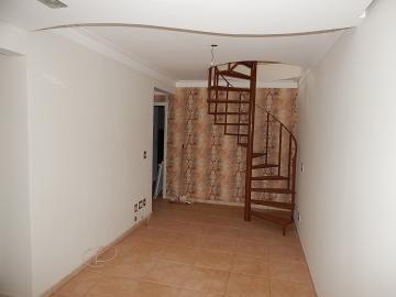 Apartamento / Cobertura em Ribeirão Preto , Comprar por R$320.000,00