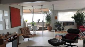 Apartamento / Cobertura em Ribeirão Preto , Comprar por R$850.000,00