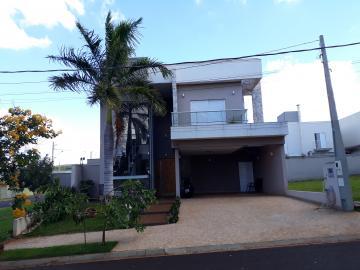 Alugar Casa / Condomínio em Bonfim Paulista. apenas R$ 940.000,00