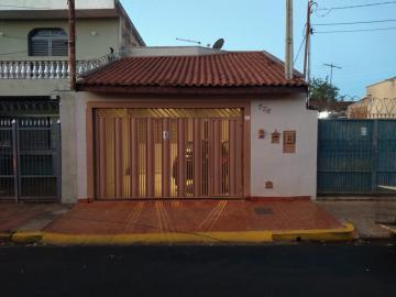 Casa / Padrão em Ribeirão Preto , Comprar por R$415.000,00