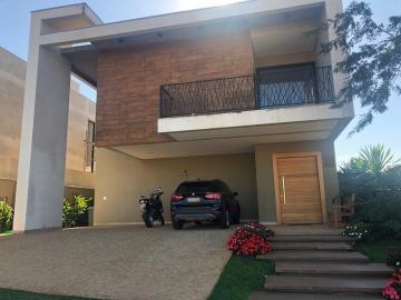 Alugar Casa / Condomínio em Ribeirão Preto. apenas R$ 2.300.000,00