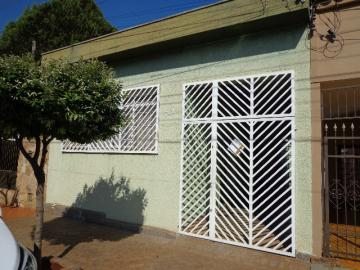 Casa / Padrão em Ribeirão Preto , Comprar por R$430.000,00