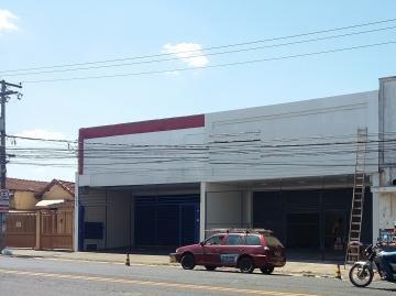Comercial / Salão em Ribeirão Preto Alugar por R$6.000,00