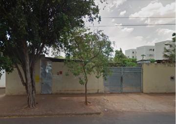 Casa / Padrão em Ribeirão Preto , Comprar por R$1.100.000,00
