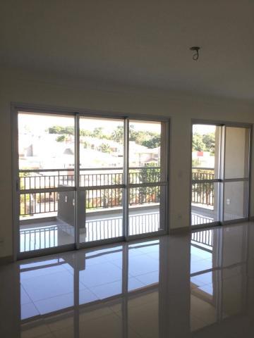 Alugar Apartamento / Padrão em Ribeirão Preto. apenas R$ 830.000,00