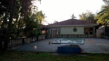 Rural / Chácara em Jardinópolis , Comprar por R$850.000,00