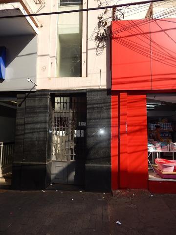 Comercial / Prédio em Ribeirão Preto Alugar por R$1.500,00