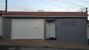 Casa / Padrão em Ribeirão Preto , Comprar por R$475.000,00