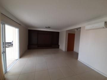 Alugar Apartamento / Padrão em Ribeirão Preto. apenas R$ 1.390.000,00