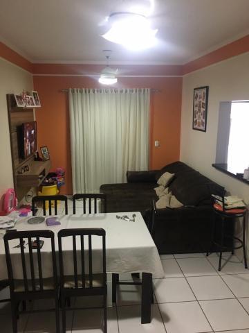 Alugar Apartamento / Duplex em Ribeirão Preto. apenas R$ 265.000,00