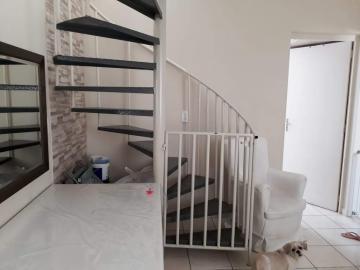 Apartamento / Cobertura em Ribeirão Preto , Comprar por R$180.000,00