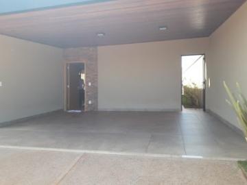 Alugar Casa / Condomínio em Ribeirão Preto. apenas R$ 786.509,00