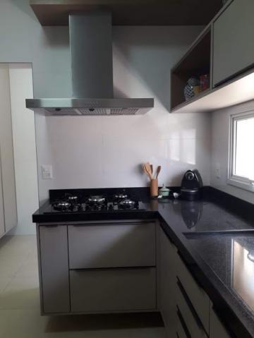 Comprar Casa / Condomínio em Ribeirão Preto R$ 926.189,23 - Foto 18