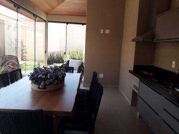 Comprar Casa / Condomínio em Ribeirão Preto R$ 926.189,23 - Foto 20