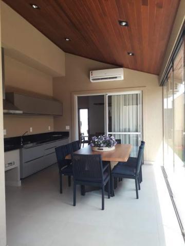 Comprar Casa / Condomínio em Ribeirão Preto R$ 926.189,23 - Foto 21