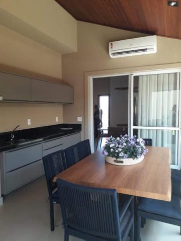Comprar Casa / Condomínio em Ribeirão Preto R$ 926.189,23 - Foto 22