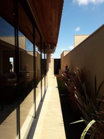 Comprar Casa / Condomínio em Ribeirão Preto R$ 926.189,23 - Foto 25