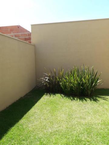 Comprar Casa / Condomínio em Ribeirão Preto R$ 926.189,23 - Foto 29