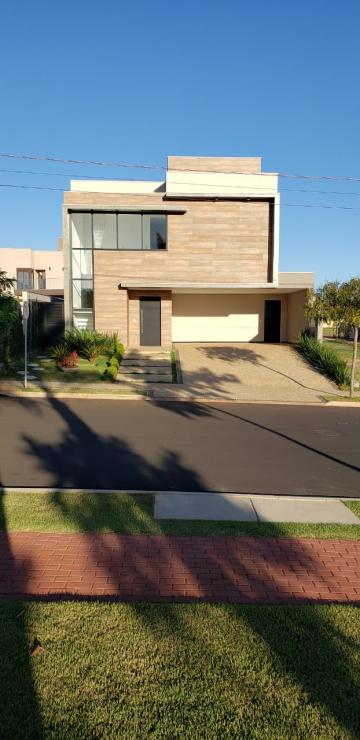 Alugar Casa / Condomínio em Ribeirão Preto. apenas R$ 1.350.000,00