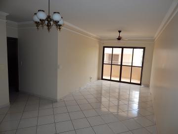Alugar Apartamento / Padrão em Ribeirão Preto. apenas R$ 1.080,00