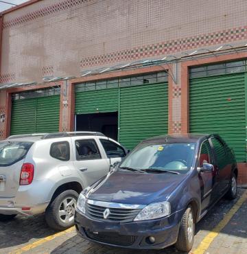 Comercial / Galpão em Ribeirão Preto Alugar por R$14.000,00