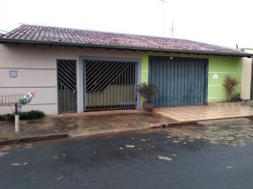 Alugar Casa / Padrão em Ribeirão Preto. apenas R$ 240.000,00
