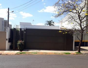 Alugar Casa / Padrão em Ribeirão Preto. apenas R$ 530.000,00