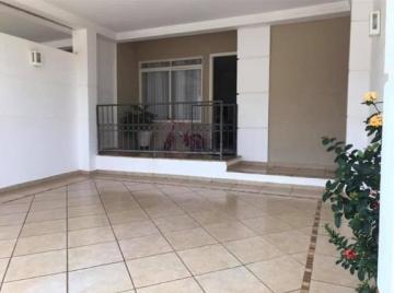 Alugar Casa / Condomínio em Ribeirão Preto. apenas R$ 800,00