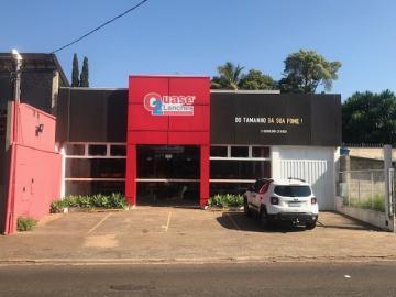 Alugar Comercial / Salão em Ribeirão Preto. apenas R$ 12.500,00
