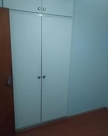 Alugar Apartamento / Padrão em Ribeirão Preto R$ 1.200,00 - Foto 11