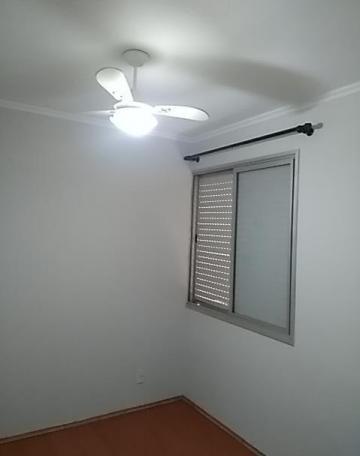 Alugar Apartamento / Padrão em Ribeirão Preto R$ 1.200,00 - Foto 10