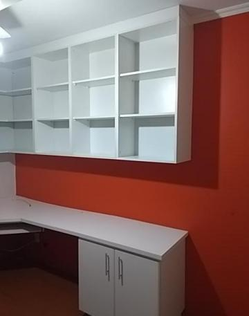 Alugar Apartamento / Padrão em Ribeirão Preto R$ 1.200,00 - Foto 15