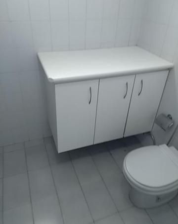 Alugar Apartamento / Padrão em Ribeirão Preto R$ 1.200,00 - Foto 20
