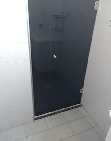 Alugar Apartamento / Padrão em Ribeirão Preto R$ 1.200,00 - Foto 21