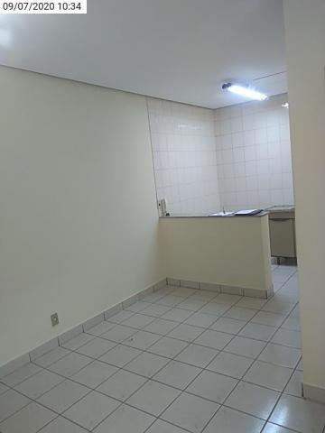 Alugar Apartamento / Kitchnet em Ribeirão Preto. apenas R$ 650,00