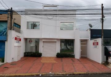 Comercial / Prédio em Ribeirão Preto Alugar por R$9.500,00