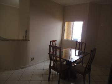 Alugar Apartamento / Padrão em Ribeirão Preto. apenas R$ 650,00