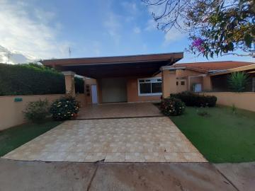 Alugar Casa / Condomínio em Ribeirão Preto. apenas R$ 3.200,00