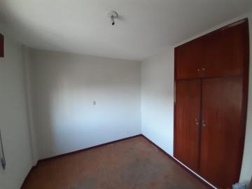 Alugar Apartamento / Padrão em Ribeirão Preto R$ 850,00 - Foto 2